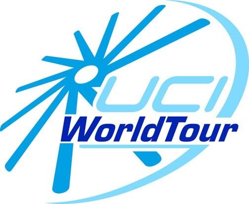 4ca5d67dcac93logo-uci-world-tour-2